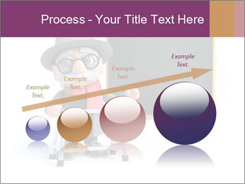 0000083562 PowerPoint Templates - Slide 87