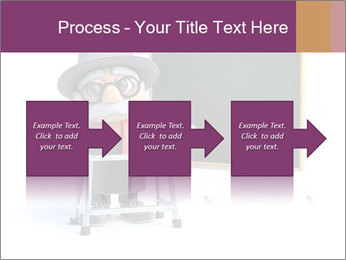 0000083562 PowerPoint Template - Slide 88