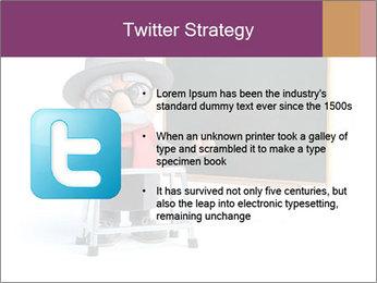 0000083562 PowerPoint Templates - Slide 9