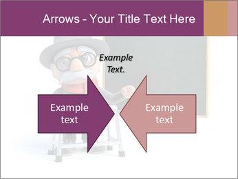 0000083562 PowerPoint Templates - Slide 90