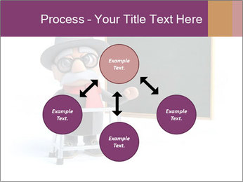 0000083562 PowerPoint Template - Slide 91