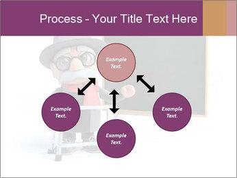0000083562 PowerPoint Templates - Slide 91