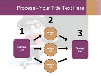 0000083562 PowerPoint Templates - Slide 92