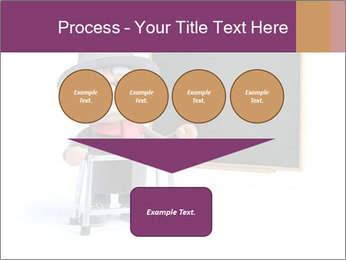 0000083562 PowerPoint Template - Slide 93