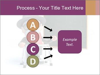0000083562 PowerPoint Templates - Slide 94