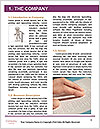 0000083562 Word Templates - Page 3