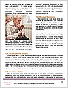 0000083562 Word Templates - Page 4