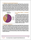0000083562 Word Templates - Page 7