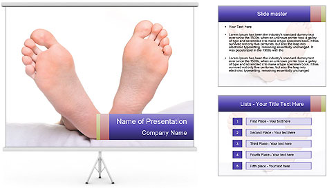 0000083563 PowerPoint Template