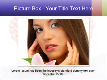0000083563 PowerPoint Template - Slide 16