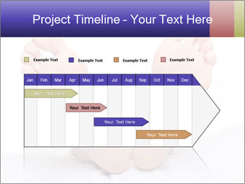 0000083563 PowerPoint Template - Slide 25