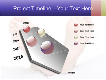 0000083563 PowerPoint Template - Slide 26