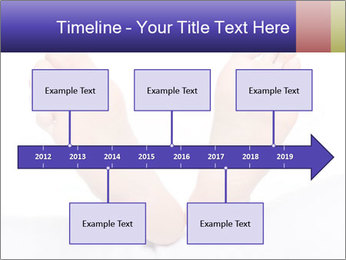 0000083563 PowerPoint Template - Slide 28