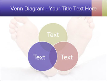 0000083563 PowerPoint Template - Slide 33