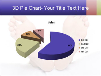 0000083563 PowerPoint Template - Slide 35
