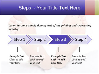0000083563 PowerPoint Template - Slide 4