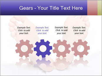 0000083563 PowerPoint Template - Slide 48