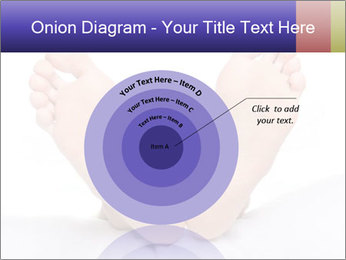 0000083563 PowerPoint Template - Slide 61