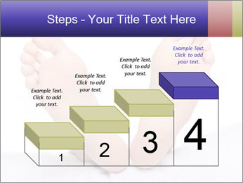0000083563 PowerPoint Template - Slide 64