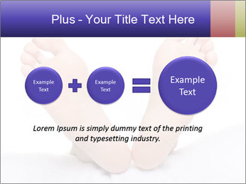 0000083563 PowerPoint Template - Slide 75