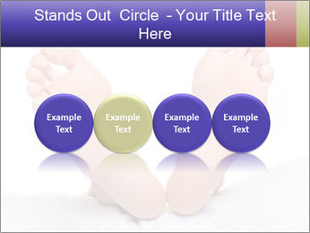 0000083563 PowerPoint Template - Slide 76