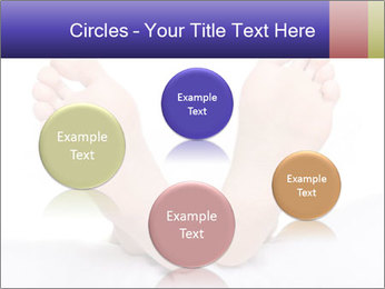 0000083563 PowerPoint Template - Slide 77