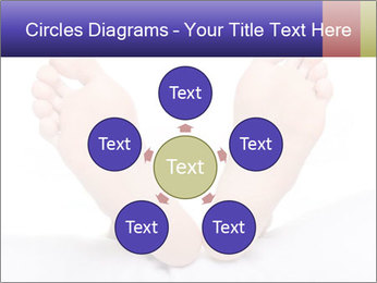 0000083563 PowerPoint Template - Slide 78