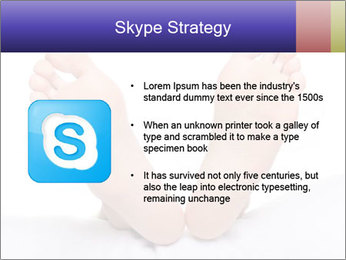 0000083563 PowerPoint Template - Slide 8