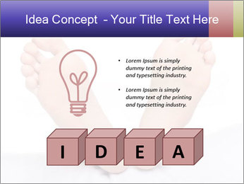 0000083563 PowerPoint Template - Slide 80