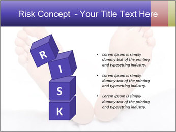 0000083563 PowerPoint Template - Slide 81