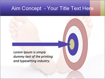 0000083563 PowerPoint Template - Slide 83