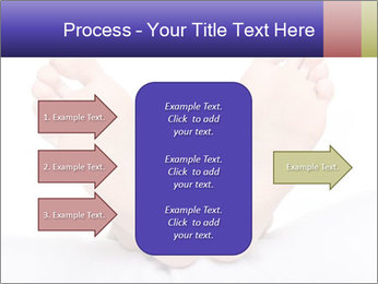 0000083563 PowerPoint Template - Slide 85