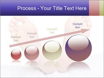 0000083563 PowerPoint Template - Slide 87
