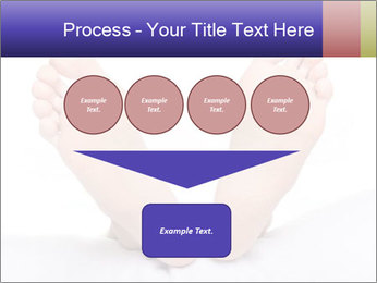 0000083563 PowerPoint Template - Slide 93