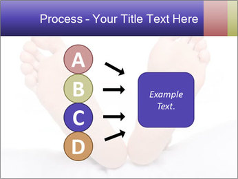 0000083563 PowerPoint Template - Slide 94