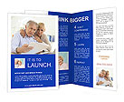 0000083564 Brochure Templates