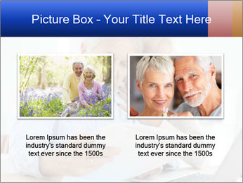 0000083564 PowerPoint Template - Slide 18
