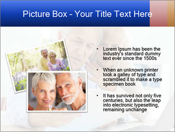 0000083564 PowerPoint Template - Slide 20