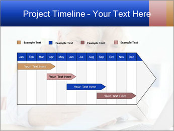 0000083564 PowerPoint Template - Slide 25