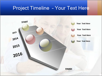 0000083564 PowerPoint Template - Slide 26