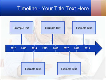 0000083564 PowerPoint Template - Slide 28