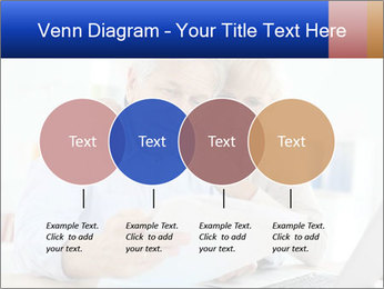 0000083564 PowerPoint Template - Slide 32