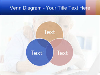 0000083564 PowerPoint Template - Slide 33