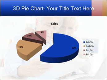 0000083564 PowerPoint Template - Slide 35