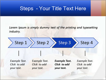 0000083564 PowerPoint Template - Slide 4