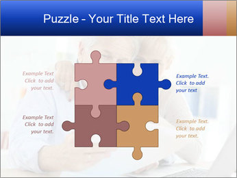 0000083564 PowerPoint Template - Slide 43