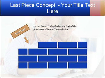 0000083564 PowerPoint Template - Slide 46