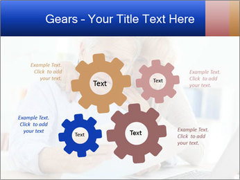 0000083564 PowerPoint Template - Slide 47
