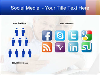 0000083564 PowerPoint Template - Slide 5