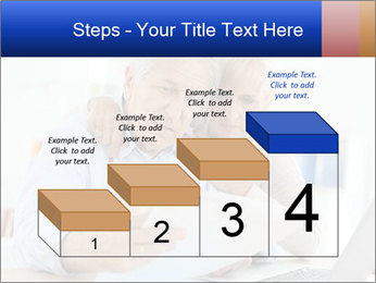 0000083564 PowerPoint Template - Slide 64